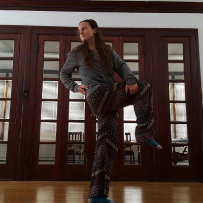 Infinite Bliss Yoga and Bodywork Kalamazoo, MI Thumbtack