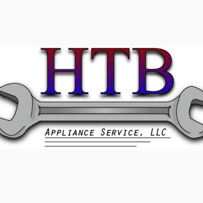 HTB Appliance & Air Service Cleveland, OH Thumbtack