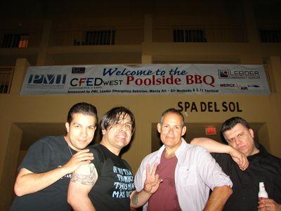 HFB Entertainment /DJ/Live Band/Karaoke Temecula, CA Thumbtack
