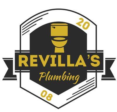 Revilla's Plumbing Company San Antonio, TX Thumbtack
