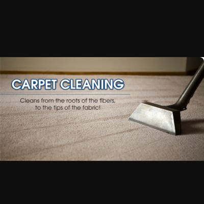 All floor cleaning and upholstery cleaning Jacksonville, FL Thumbtack