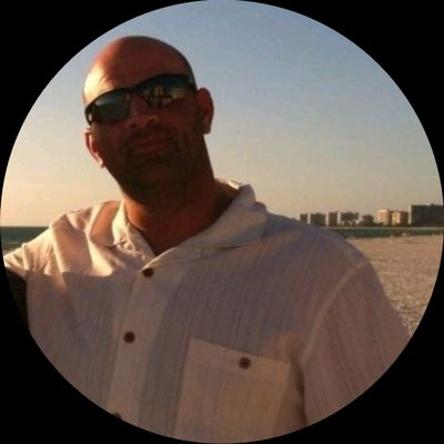 Innovated Network Solution Brandon, FL Thumbtack