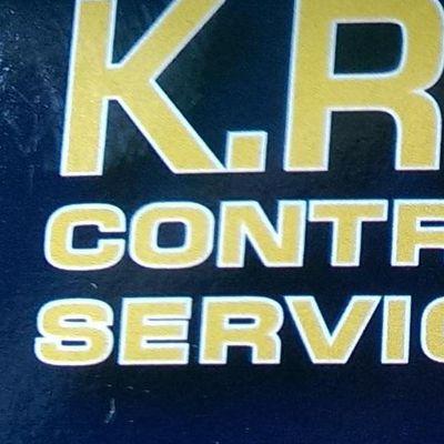 K.R.W.  Contracting Andover, MA Thumbtack