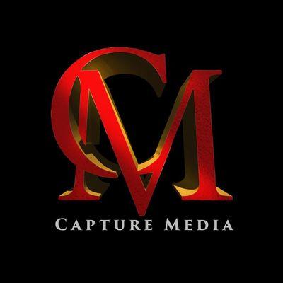 Capture Media Detroit, MI Thumbtack