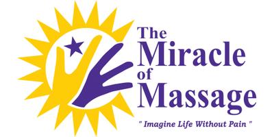 The Miracle of Massage, Inc. Stone Mountain, GA Thumbtack