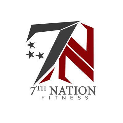 7th Nation Fitness LLC Columbia, SC Thumbtack