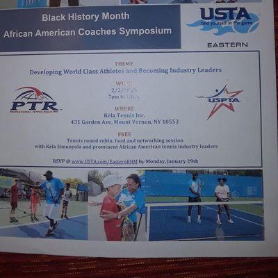 tennisbywarren Springfield Gardens, NY Thumbtack