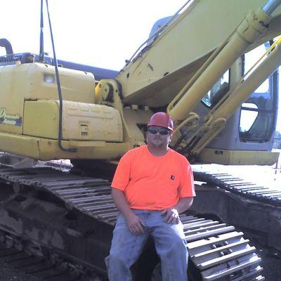 Ken Gilder Construction/Handyman LLC Redmond, OR Thumbtack