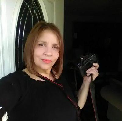 MOMENTOS BY MARIA CINTRON East Hartford, CT Thumbtack