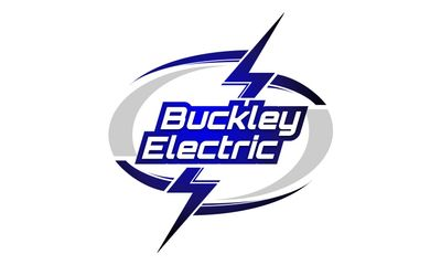 Buckley Electric Louisville, KY Thumbtack