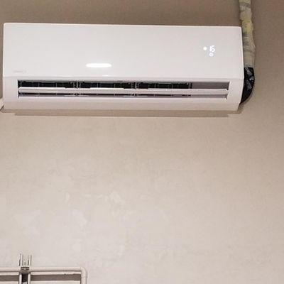 Ernie Ac's cooling and Heating Tucson, AZ Thumbtack