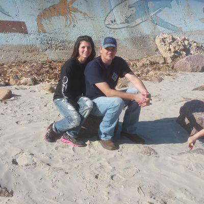Faulk's Family Painting Services Palestine, TX Thumbtack
