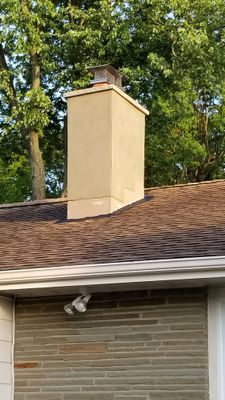A & A Chimney Contractors Pompton Lakes, NJ Thumbtack