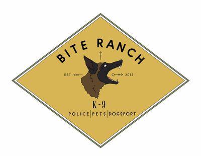 Bite Ranch K9 New Market, AL Thumbtack