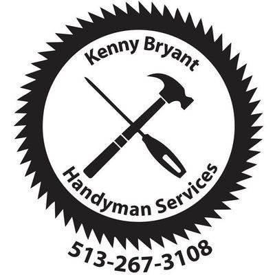 Kenny Bryant Handyman Services Cincinnati, OH Thumbtack