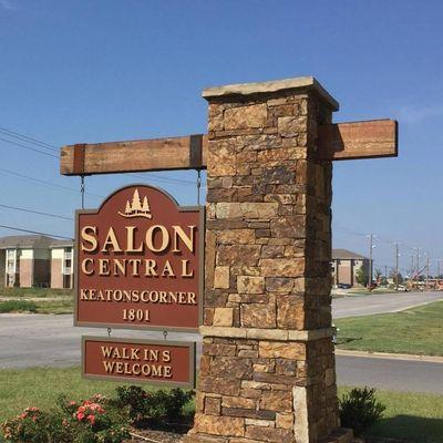 Massage at Salon Central Joplin, MO Thumbtack