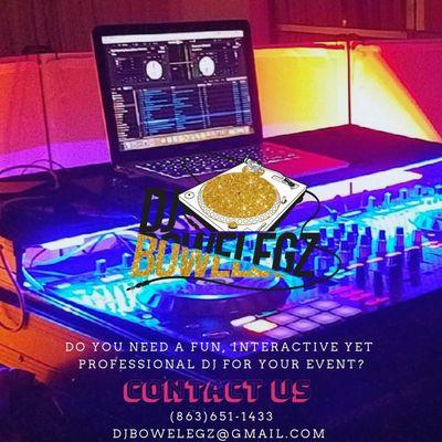 Unda Dawg Productions Miami, FL Thumbtack