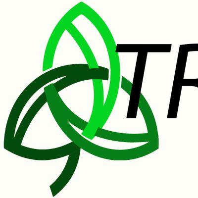 Trinity Heating and Cooling Saint Louis, MO Thumbtack