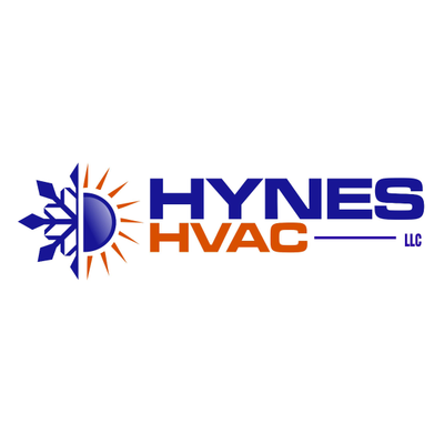 Hynes HVAC LLC Stafford, VA Thumbtack