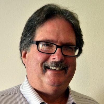 Jerome Zoller Vancleave, MS Thumbtack