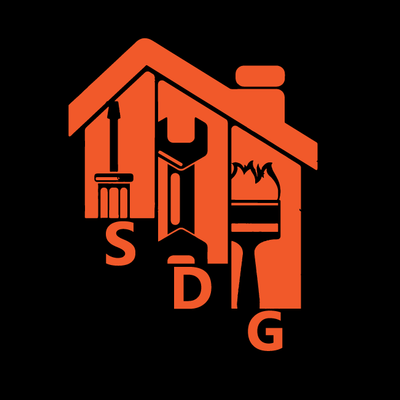 SDG Home Remodeling Holiday, FL Thumbtack
