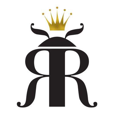 RoyalPest2