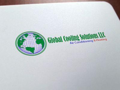 Global Cooling Solutions LLC Cape Coral, FL Thumbtack
