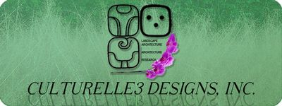 Culturelle3 Designs, Inc. Chicago, IL Thumbtack