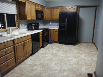Anderson Home Solutions Des Moines, IA Thumbtack