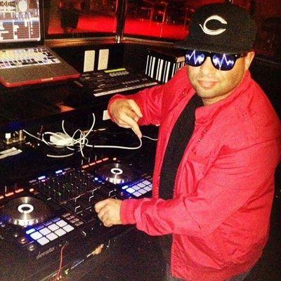 DJ REMEDY Fort Walton Beach, FL Thumbtack