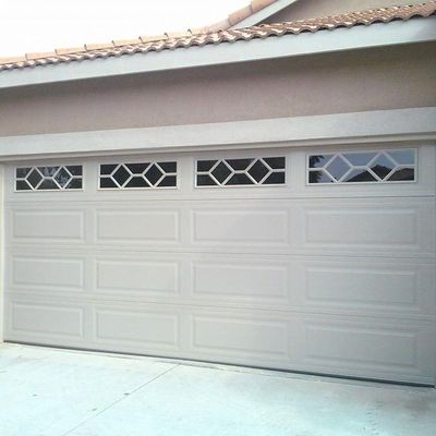 SoCal Garage Door Service Hesperia, CA Thumbtack
