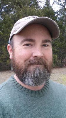Jason Abbott LLC Gloucester, VA Thumbtack