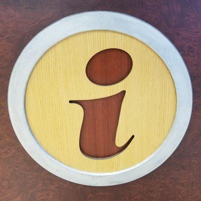 Interpretive Woodwork & Design, Inc. Manassas, VA Thumbtack