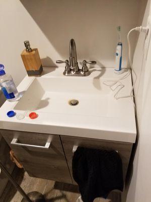 cb plumbing repair Battle Ground, WA Thumbtack