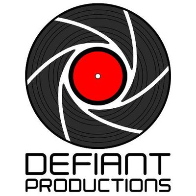 Defiant Productions Photo and Video Fort Wayne, IN Thumbtack