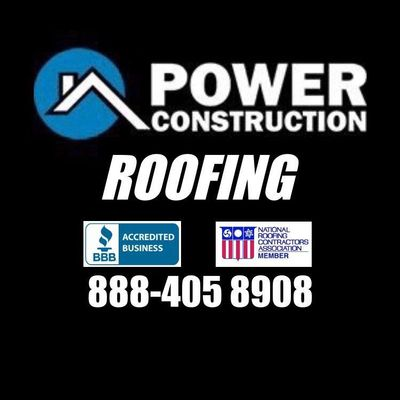 Power Construction Roofing Natick, MA Thumbtack