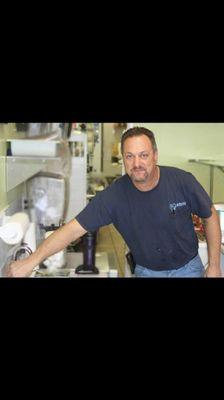 M Resnick Plumbing LLC Perkasie, PA Thumbtack
