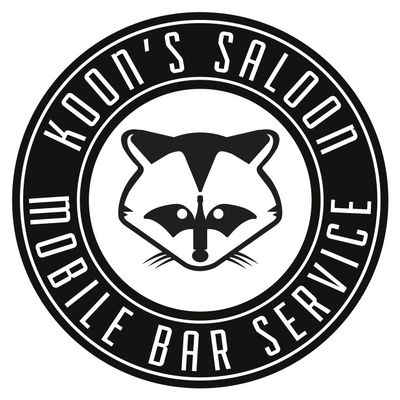 Koon's Saloon LLC Fayetteville, AR Thumbtack