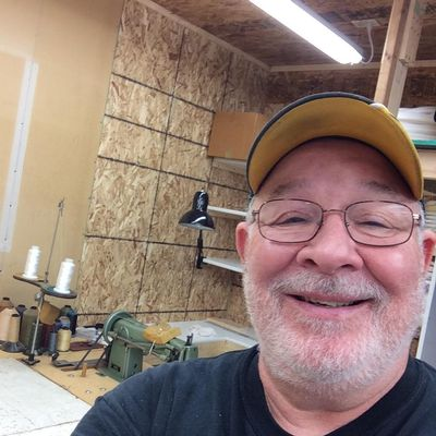 Rod French Upholstery Lakeville, MN Thumbtack
