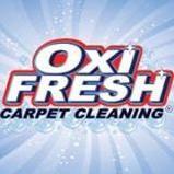 Oxi Fresh of Central NJ East Brunswick, NJ Thumbtack
