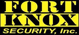 Fort Knox Security, Inc. Seminole, FL Thumbtack