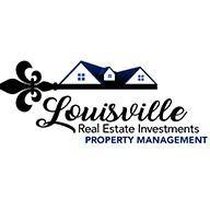 LREI Property Management LLC Louisville, KY Thumbtack