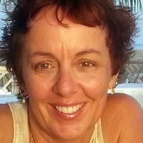 Helenbasinger