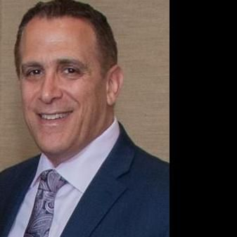 Michael Friedman, CPA Marlboro, NJ Thumbtack