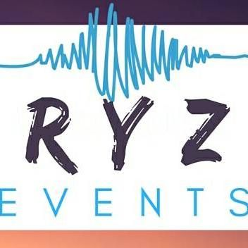 RYZ security and safety York, PA Thumbtack