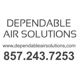 Dependable Air Solutions South Weymouth, MA Thumbtack