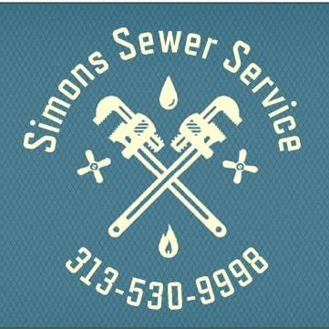 Simons  Services  LLC Dearborn Heights, MI Thumbtack