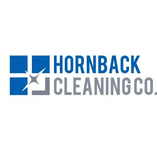 Hornback Cleaning Company LLC Springfield, MO Thumbtack