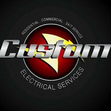 Custom Electrical Services LLC Auburn, WA Thumbtack