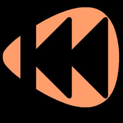 Kansasnut